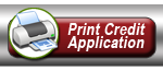 Print Credit Application