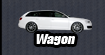 Search by Wagon or Hatchback type vehicle