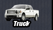 Search by Truck type vehicle
